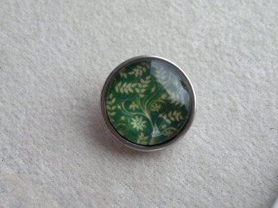 Kabocvok pr. 18 mm, obilí - motiv 42