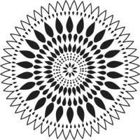 Šablona 15,24x15,24cm/typ10 plast 15,24 x 15,24 cm