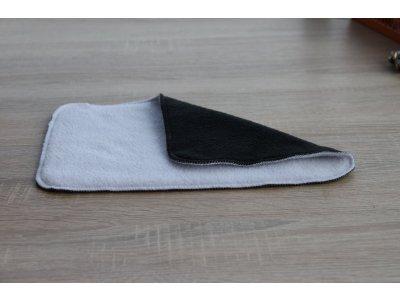 Fleecová podložka A4 Fleece 1 mm