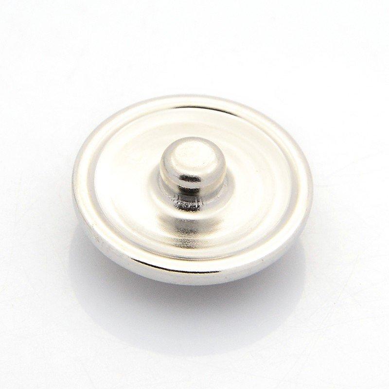 Kabocvok 18 mm, Fashion - motiv 9 18 mm 9 mm 5 mm