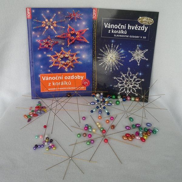 Vánoční předměty