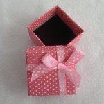 Krabička 51x51 mm, více motivů