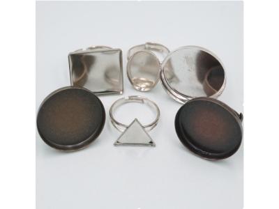 Prsten s lůžkem